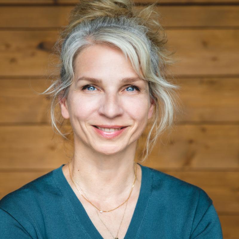 Katja Beith