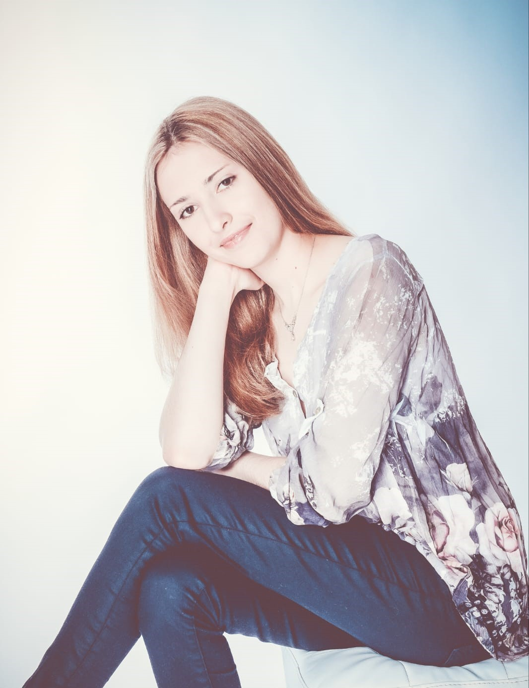 Sarah Bartenschlager